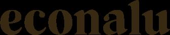 econalu-1